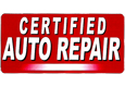 Certified Auto Repair  Oreilly Auto Parts